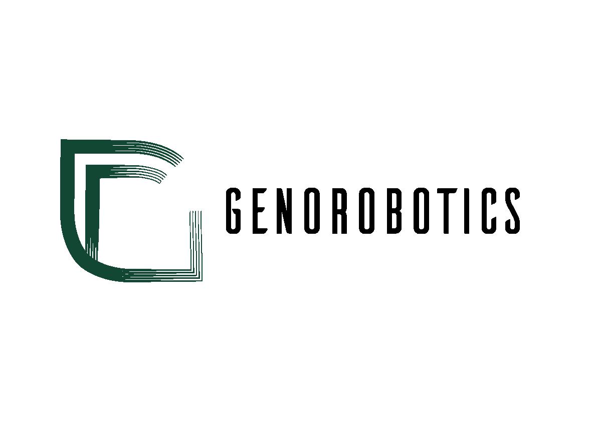 Genorobotics logo-52
